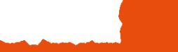 Stock3P - Stockage industriel tiroir à palette rayonnage tiroir